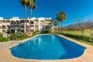 Penthouse in Andalucia, Malaga, Mijas