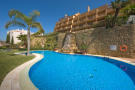 Spain - Andalusia Penthouse for sale