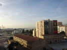 3 bed Apartment for sale in Spain - Andalusia...