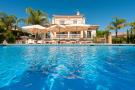 Andalucia Villa for sale