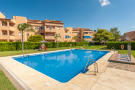 3 bed Town House for sale in Andalucia, Malaga...
