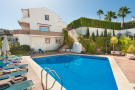 Town House in Andalucia, Malaga...