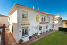 2 bedroom Town House in Andalucia, Malaga...