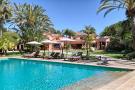 10 bedroom Villa in Spain - Andalucia...