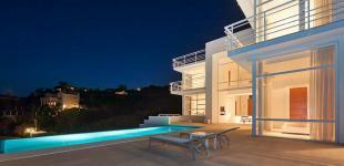 Property at Night 20