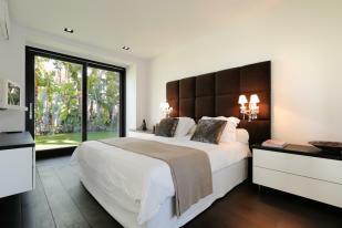 2_guest_bedroom.jpg
