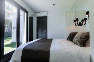 guest_bedroom (1).jp