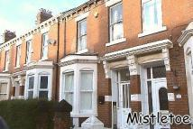 Terraced home to rent in Cartington Terrace...