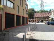 Commercial Property in Watermill Way, Merton