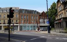 Commercial Property to rent in Westow Street...