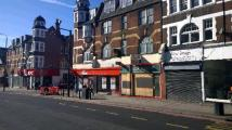Commercial Property to rent in Streatham High Road...