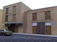 Commercial Property in Nightingale Grove...