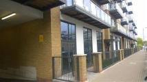 Gwynne Road Commercial Property for sale