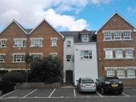 Sheen Lane Commercial Property to rent