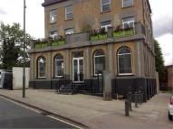 Commercial Property to rent in Anerley Road, Anerley