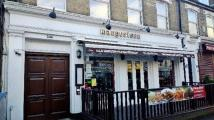 Commercial Property in Gipsy Road, Gipsy Hill