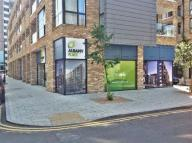 Commercial Property in Albany Place...