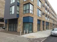 Commercial Property to rent in Albany Place...
