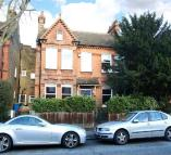 Commercial Property for sale in Croxted Road, Dulwich
