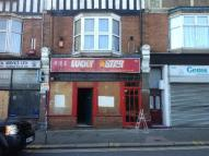 Commercial Property to rent in High Street Penge, Penge