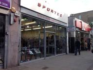 Commercial Property in Walworth Road, Walworth