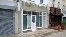 Commercial Property for sale in Lavender Hill, Clapham