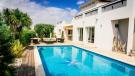 Stately Home in Languedoc-Roussillon...