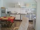 4 bed Town House in Agde, Hérault...