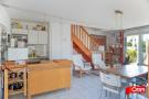 2 bed End of Terrace home in Marseillan, Hérault...