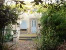 6 bed Town House for sale in Agde, Hérault...
