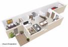 Marseillan new house for sale