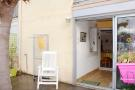 1 bedroom Ground Flat for sale in Marseillan, Hérault...