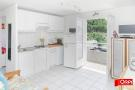 Flat for sale in Languedoc-Roussillon...