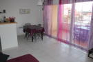2 bed Flat in Languedoc-Roussillon...