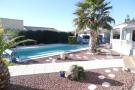 3 bedroom Villa in Languedoc-Roussillon...