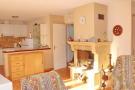 3 bed semi detached home in Marseillan, Hérault...