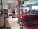 4 bedroom Villa for sale in Agde, Hérault...