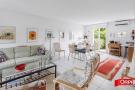 3 bedroom semi detached property in Marseillan, Hérault...