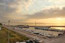 3 bed property for sale in Marseillan, Hérault...
