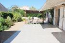 3 bedroom Detached home in Florensac, Hérault...