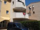 Flat for sale in Marseillan, Hérault...