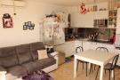2 bedroom Flat in Marseillan, Hérault...