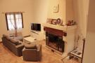 2 bed semi detached house for sale in Marseillan, Hérault...