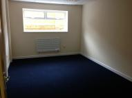 property to rent in 198-202 Waterloo Road,