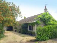 3 bed Bungalow for sale in Gaston Lane, Sherston...