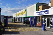 property to rent in 214/244, Broomhill Road, Brislington, Bristol, BS4