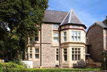 2 bedroom Apartment for sale in Cathedral Road, Pontcanna