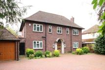 5 bedroom property for sale in Pwllmelin Road, Llandaff
