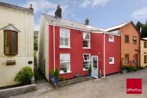 property for sale in Gwaelod Y Garth, Cardiff