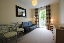 Flat to rent in Waterloo Road, Penylan